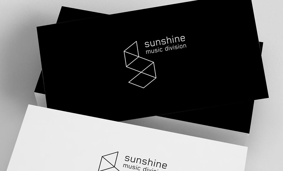 sunshine_folder_n